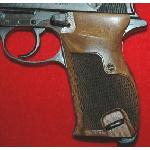 WALTHER P38 / P1 Image